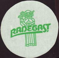 Pivní tácek radegast-75-small