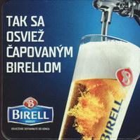 Pivní tácek radegast-76-small