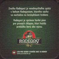 Pivní tácek radegast-77-zadek-small