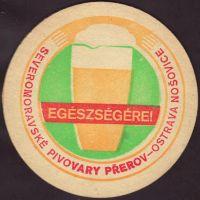 Pivní tácek radegast-78-small