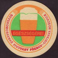 Pivní tácek radegast-79-small