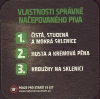Pivní tácek radegast-81-zadek-small