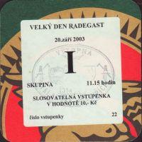 Pivní tácek radegast-84-zadek-small