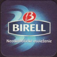 Pivní tácek radegast-85-small