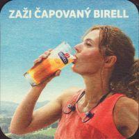 Pivní tácek radegast-85-zadek-small