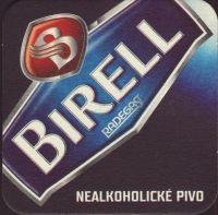 Pivní tácek radegast-87-small