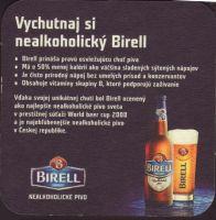 Pivní tácek radegast-87-zadek-small