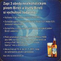 Pivní tácek radegast-88-zadek-small