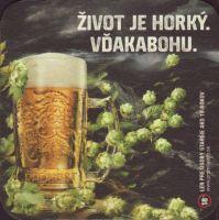 Pivní tácek radegast-89-zadek-small