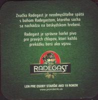 Pivní tácek radegast-91-zadek-small