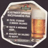 Pivní tácek radegast-94-zadek-small