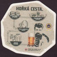 Pivní tácek radegast-95-zadek-small