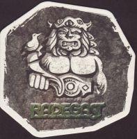Pivní tácek radegast-97-small