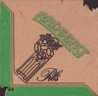 Pivní tácek radegast-98-small