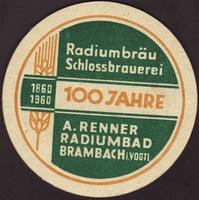 Bierdeckelradiumbrau-1-small
