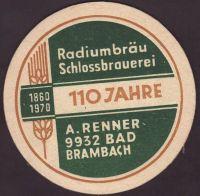 Bierdeckelradiumbrau-2-small
