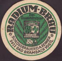 Bierdeckelradiumbrau-3-small