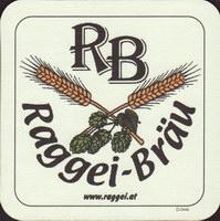 Pivní tácek ragginger-hausbrauerei-1-small