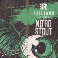 Pivní tácek railyard-1-zadek-small
