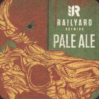 Pivní tácek railyard-2-zadek-small