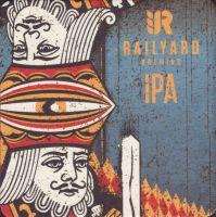Pivní tácek railyard-3-zadek-small