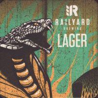 Pivní tácek railyard-4-zadek-small
