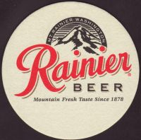 Beer coaster rainier-1-small