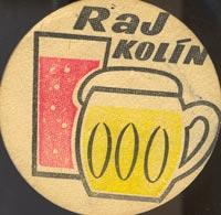 Pivní tácek raj-kolin-2