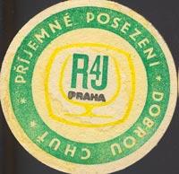 Pivní tácek raj-praha-2