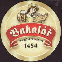 Pivní tácek rakovnik-15-small