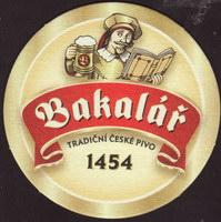 Pivní tácek rakovnik-16-small