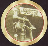 Pivní tácek rakovnik-16-zadek-small