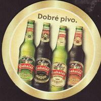 Pivní tácek rakovnik-17-zadek-small