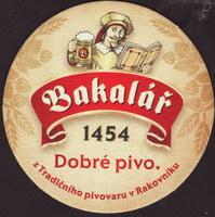 Pivní tácek rakovnik-18-small