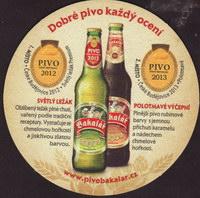 Pivní tácek rakovnik-18-zadek-small