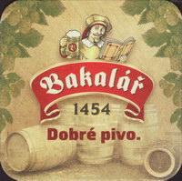 Pivní tácek rakovnik-21-small