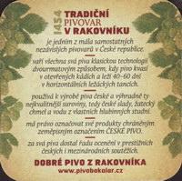 Pivní tácek rakovnik-21-zadek-small