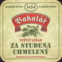 Pivní tácek rakovnik-22-small