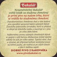 Pivní tácek rakovnik-22-zadek-small