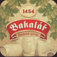 Pivní tácek rakovnik-24-small