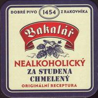 Pivní tácek rakovnik-25-small