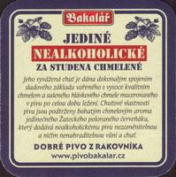 Pivní tácek rakovnik-25-zadek-small