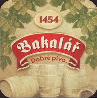 Pivní tácek rakovnik-27-small