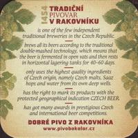 Pivní tácek rakovnik-27-zadek-small