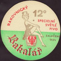 Pivní tácek rakovnik-29-small