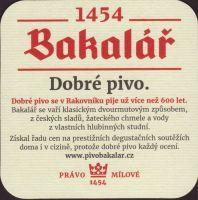 Pivní tácek rakovnik-30-zadek-small