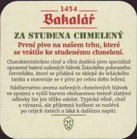 Pivní tácek rakovnik-31-zadek-small