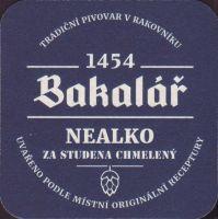 Pivní tácek rakovnik-35-small