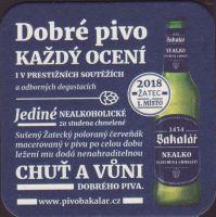 Pivní tácek rakovnik-35-zadek-small