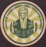 Pivní tácek rakovnik-36-small